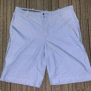 Izod size 34 men's shorts